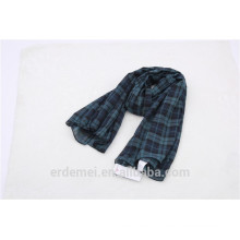 2014 men women viscose fashion scarf and rayon shawl