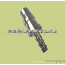 Japan Nitto Type Plug Of Pneumatic Hose