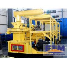 Biomass Energy Sawdust Pellet Machine/High Efficiency Biomass Sawdust Pellet Mill