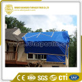Multi-purpose Economical Roof Cover Poly Tarp