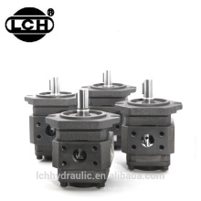 commercial hydraulic internal gear pump
