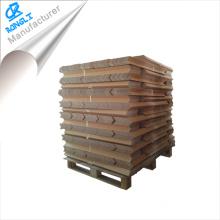 CHINA superior quality paper corner protectors