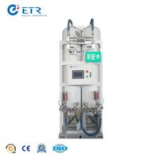 Oxygen Machine Station for Oxygen Production