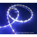 335 SMD335 LED Strip Light Side Emitting Flexibele LED Strip
