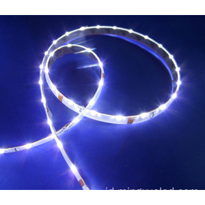 CE RoHS UL DC 12V 10mm 12mm SMD335 led strip cahaya