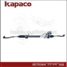 96425091 Piezas de automóvil de coches Power Steering Gear Para SHEVROLET KALOS / AVEO
