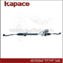 96425091 Car Auto Parts Equipement de direction assistée pour SHEVROLET KALOS / AVEO
