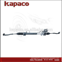 96425091 Car Auto Parts Power Steering Gear For SHEVROLET KALOS/AVEO