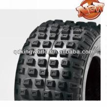 meilleure vente de pneu pour VTT 22 * 11-8