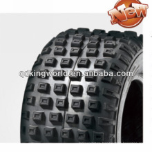 best selling 22*11-8 ATV tire