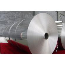 Bobine en aluminium pour la décoration et le panneau composite en aluminium