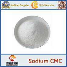 Sodium Carboxymethyl Cellulose CMC for Food and Industry 99% 70%