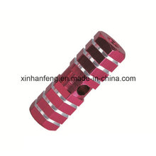 High Grade Bicycle Foot Pegs for BMX with Ce (HFP-020)