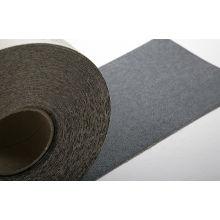 Fine Grit Hardwood Floor Sanding Abrasives  / Paper Sanding Roll