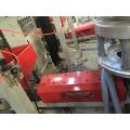 Plastiktüte Geblasene Extrusion Maschine