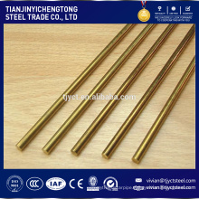 price of copper bus bar/ price copper bar/ copper bar price