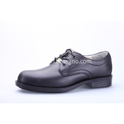 Fashion action leather style Genuine Shoes