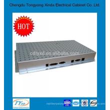 Chengdu OEM / ODM personalizado fábrica de chapa perforadora