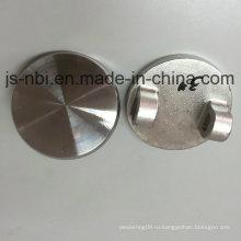 Прецизионное металлическое литье для литья металла