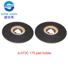 175 Pad Holder for Grinding Machine