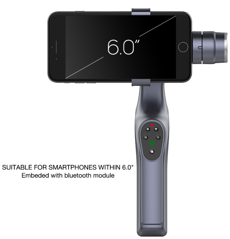 Best Gimbal for Phone