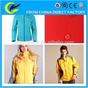 Hotsale fabric waterproof for outdoor garment