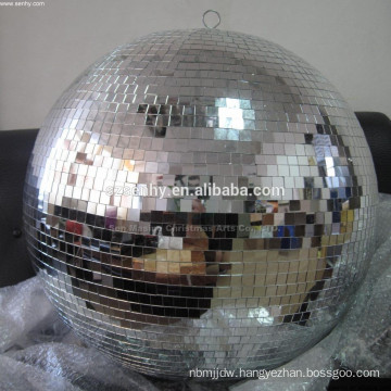 Durable Excellent Quality Giant Christmas Mirror Ball