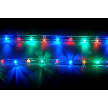 Светодиодный тросовый светильник (SRRLS-2W)