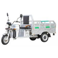 Tricycle électrique à trois roues 3 roues moto