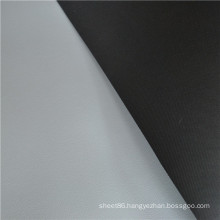 Grey and Black ESD Rubber Sheet in Rolls