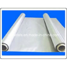 Stainless Steel Wire Mesh Yd-Ss-02