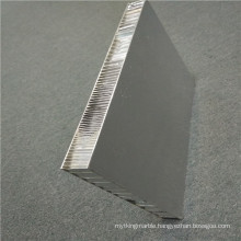 25mm Thick Aluminium Honeycomb Core Panels