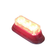 LED Strobe Lightheads - Deck LED leuchtet F203TIR