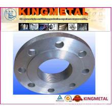 Casting Steel Flange