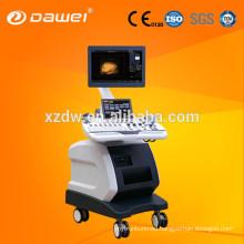 DW-C900 doppler sonocape color doppler ultrasound machine & cardiac 4d ultrasound machine sonoscape