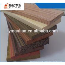 reconstituted sapeli sawn timber china