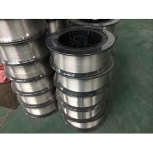 Fabricante UNS N07718 / W. Nr 2.4668 / hilo inconel 718