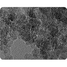 Nano-Diamond powder (DND)