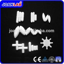 JOAN LAB PTFE / Teflon Magnetic Stir Bar