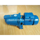 Popular Self-Priming Pump Cam100 Same as Pentax Pump