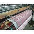 Pañuelo de tela Keffiyeh hecho en China