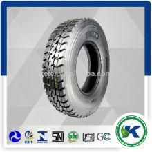 7.5r16 Truck Tire wholesale