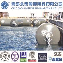 El mejor vendedor Defensas de espuma de poliuretano marino EVA / PE con alta calidad y precio competitivo