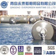 Best seller Marine Polyurethane EVA/PE foam Fenders with high quality and competitive price