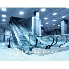 Escada rolante comercial / Escada rolante de 35 graus / Escada rolante