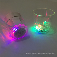 Оптовая свет чашки