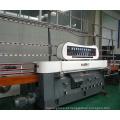 Máquina de afiação de vidro de venda quente com 9 motores