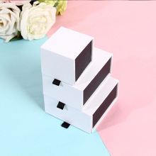 Magnetic+jewelry+box+folding+jewelry+box