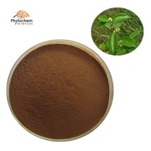 Pure gymnema sylvestre seeds reduce hyperglycemia