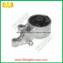 Best Quality Factory Engine Mounting for Opel OEM 90576048